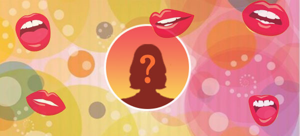 What does the shape of your lips say about you?