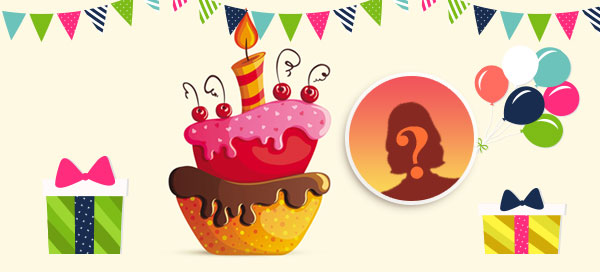 What Is The Story Behind Your Birthday?