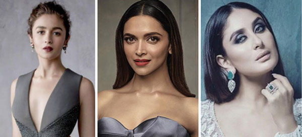 Which indian celebrity do you look like?