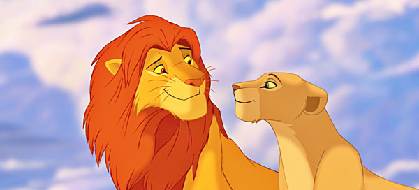 Most 90s Kids Will Fail This Lion King Quiz