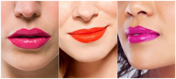 What Lip Colour Should You Be Wearing Based On Your Zodiac Sign?